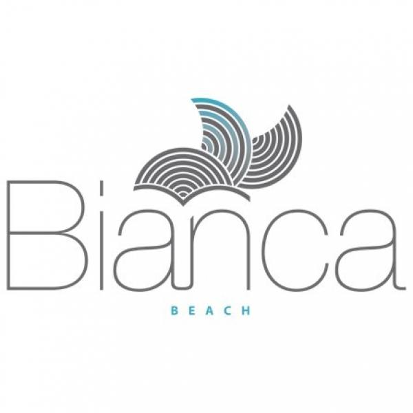Bianca Beach