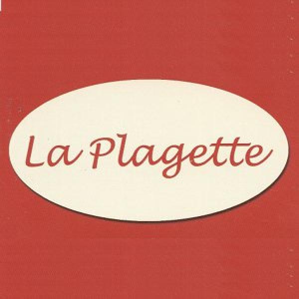 La Plagette