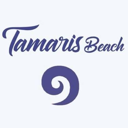 Tamaris Beach