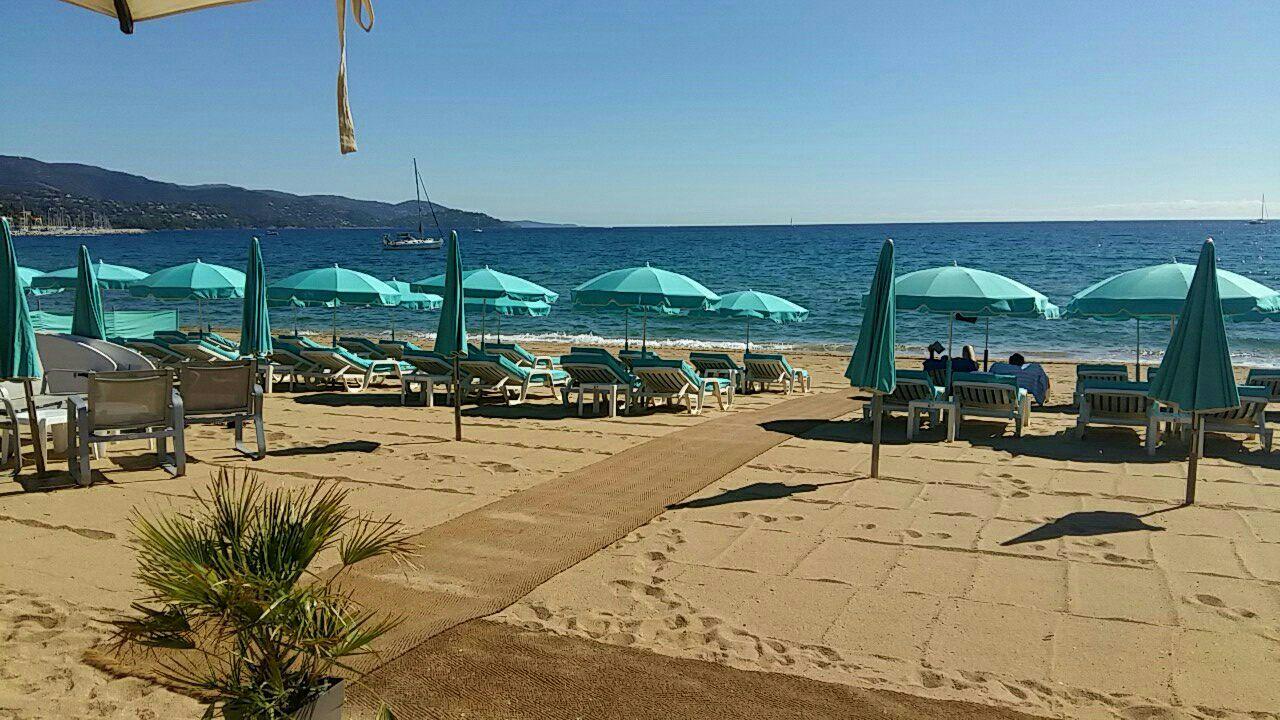 Baya Beach