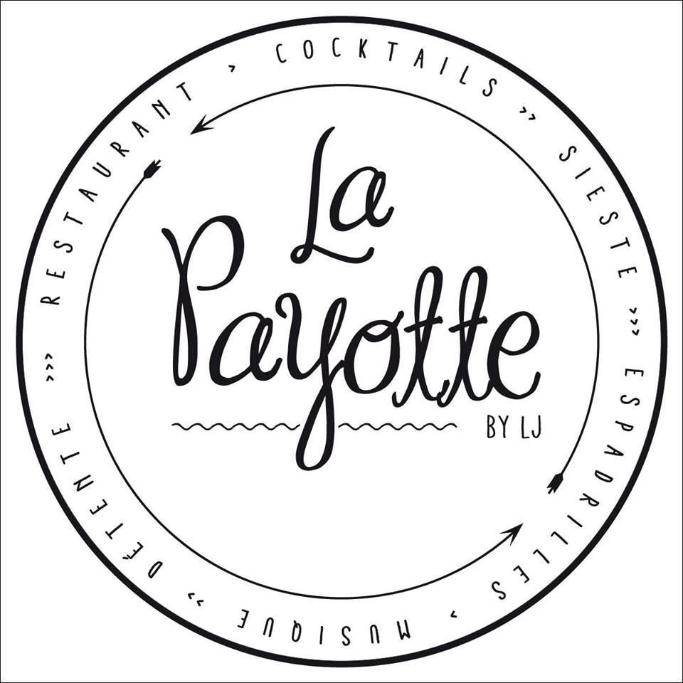 La Payotte by SJ